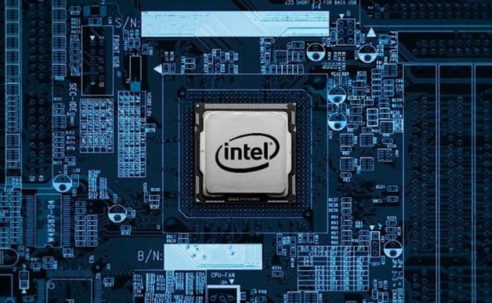 Intel Core i3-10100 is going to come with quad-core eight threads