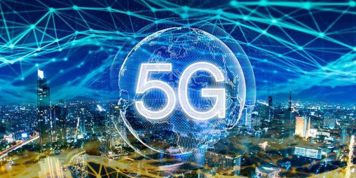 Jio and Samsung Showcase 5G and LTE Use Cases at IMC 2019