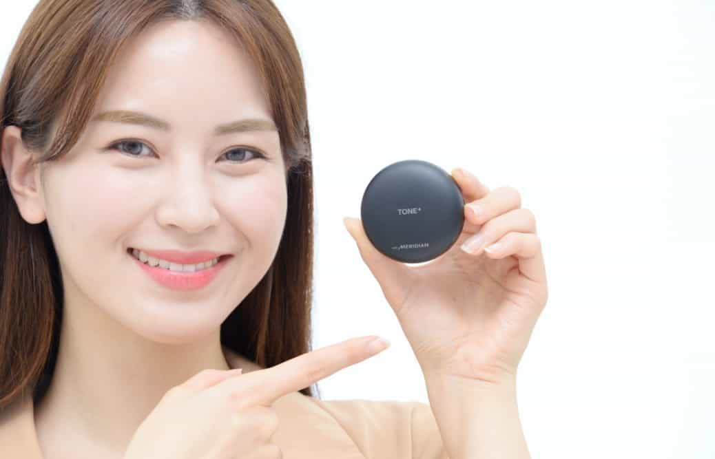 LG Tone+ Free Wireless Earbuds launched in South Korea