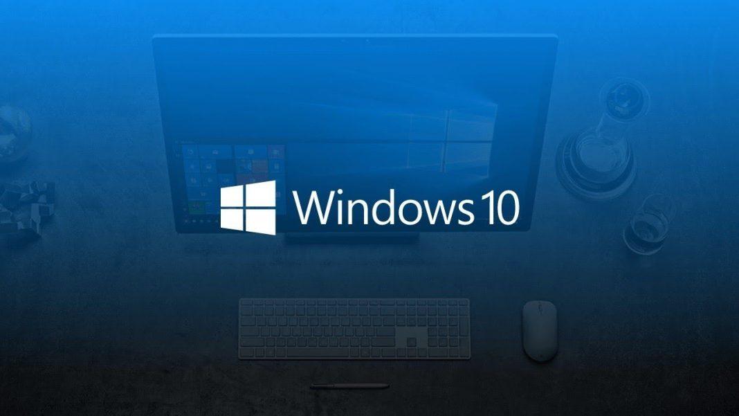 Microsoft confirmed November 2019 Windows 10 update, Build 18363.418