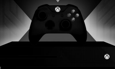 Microsoft confirms Xbox Scarlett will support 4K and 120FPS