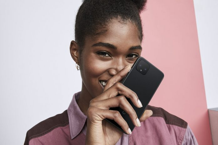 Pixel 4 and Pixel 4 XL launched: All you need to know