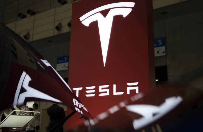 Tesla acquires DeepScale to cover its AI talent deficiency