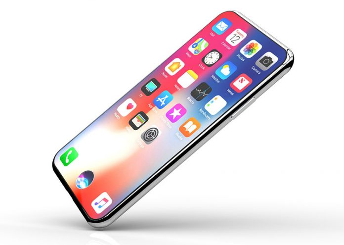 Apple to launch 5G iPhones in 2020 with Snapdragon X55 Modem
