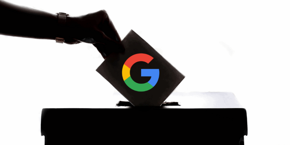 Google announces new rules for political ad targeting globally
