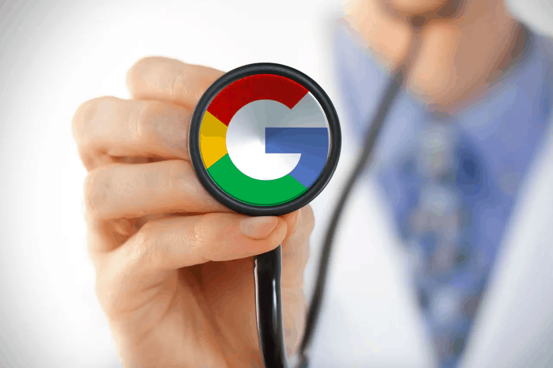 Google to improve quality of health related search with Google Health