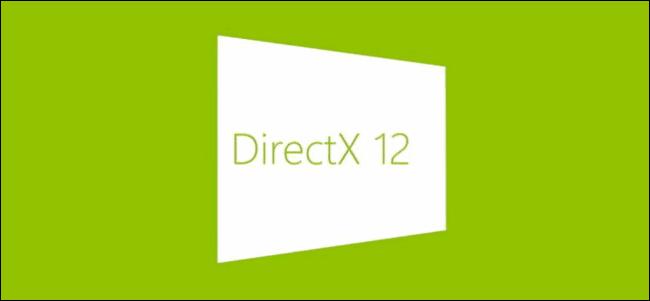 Latest Fortnite upgrade gets Microsoft DirectX 12 support
