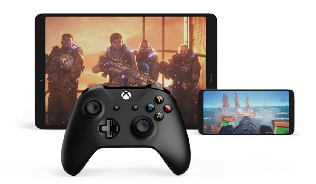 Microsoft confirms 2020 launch of Project xCloud game-streaming platform and adds 50 games