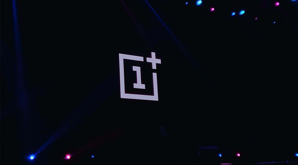 OnePlus discloses data breach for the second time