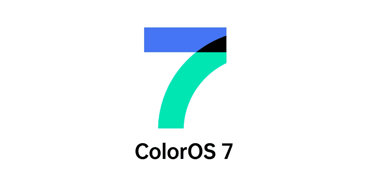 Oppo announced ColorOS 7 with major performance upgrades
