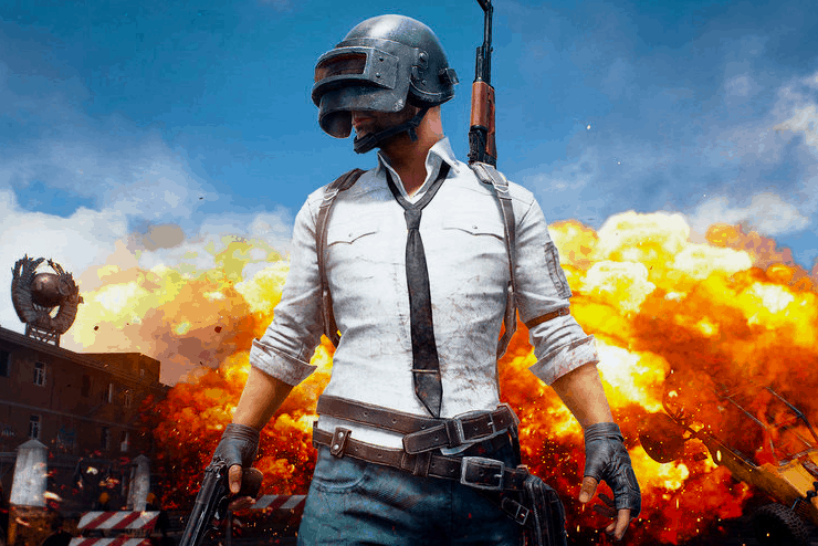 PUBG might soon get Clan System on PC and Console