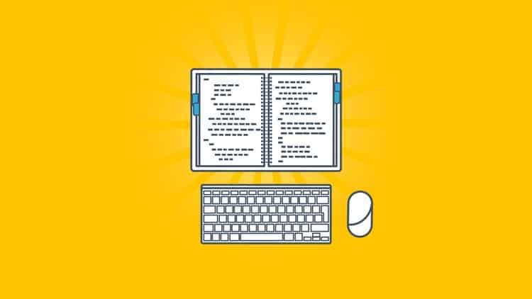 The Python Bible