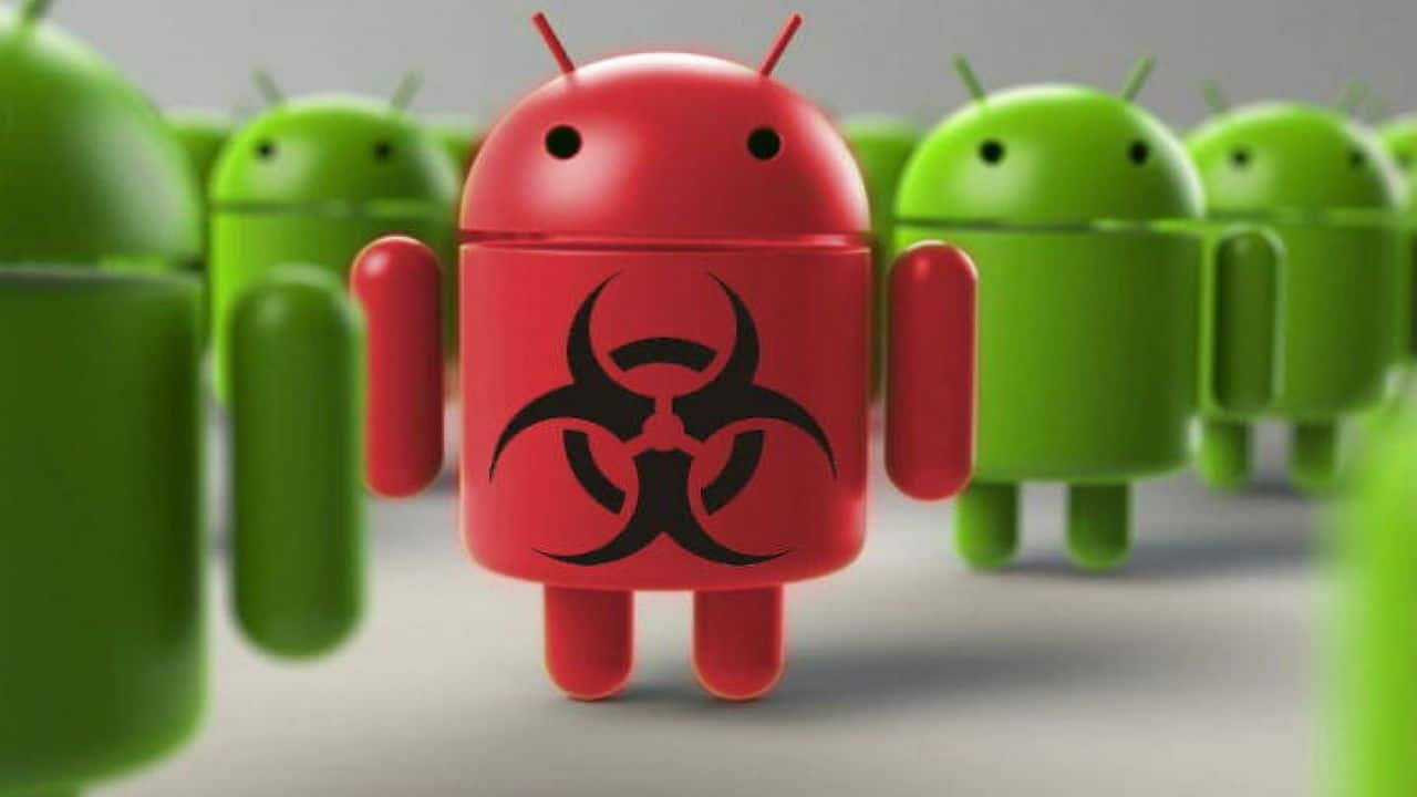Unremovable Android Malware xHelper highly discussed on social media