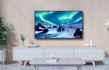 Xiaomi launches 55 inches Mi TV 4X 2020 Edition in India