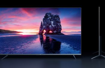 3 New Xiaomi TVs passes 3C certification, could be Xiaomi TV 5 Pro?