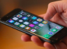 AML emergency call system now supports iPhones in Germany