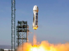Blue Origin launches 12th test flight of their space tourism rocket
