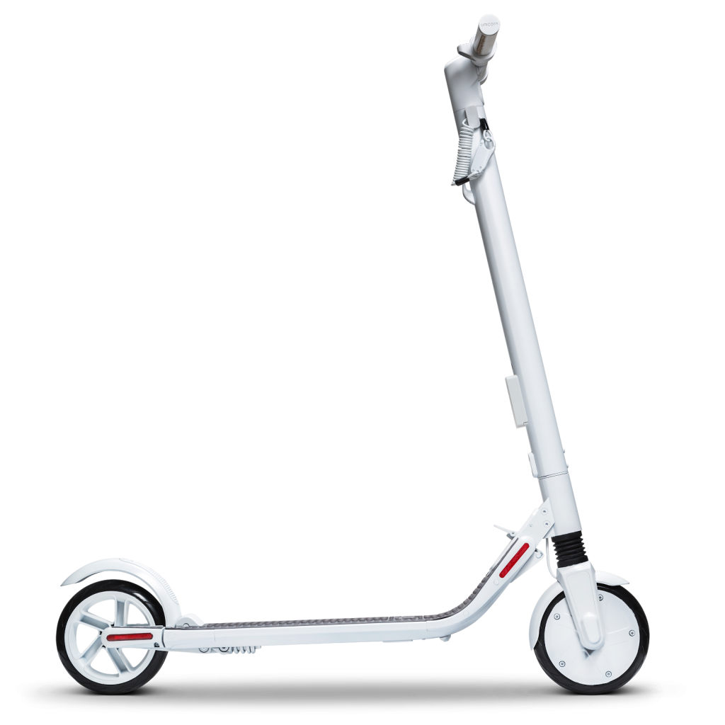 E-scooter startup, Unicorn shuts down with no money for refunds to the customers