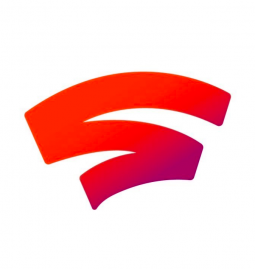 Google acquires Typhoon studios to develop Stadia Games