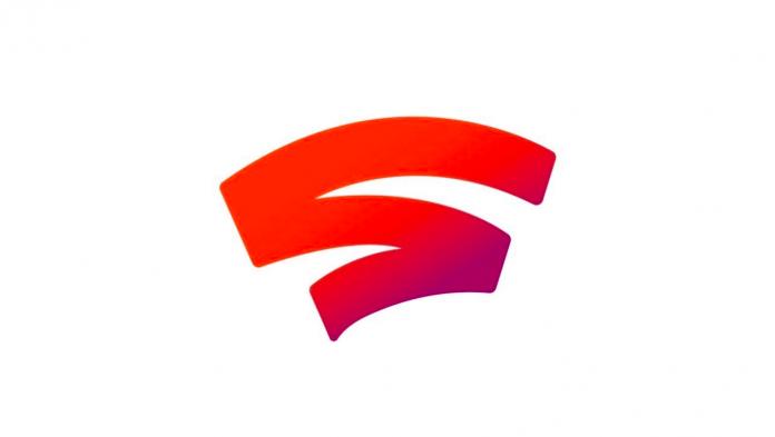 Google acquires Typhoon studios to develop Stadia Games