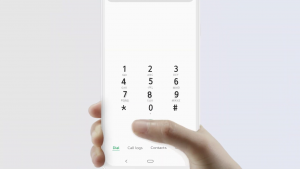 LG UX 9.0 - Features, Release Date and Supported Phones List