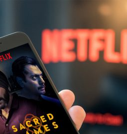 Netflix testing long term subscription plans in India with up to 50% discount