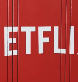 Netflix to release Spotify's tale as original series