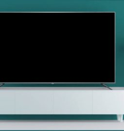 New 75-inch Xiaomi TV coming soon, passes 3C certification