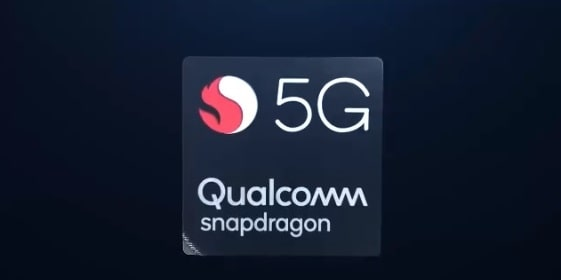 Nokia 5G phone will be featured in Qualcomm's Tech Summit 2019