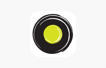 """OLA launched a real time monitoring system in India called the """"Guardian"""""""