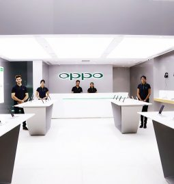 Oppo planning to manufacture smartphones in India