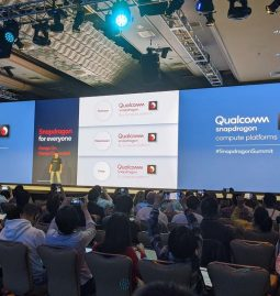 Qualcomm announces Snapdragon 7c and 8c in its tech summit