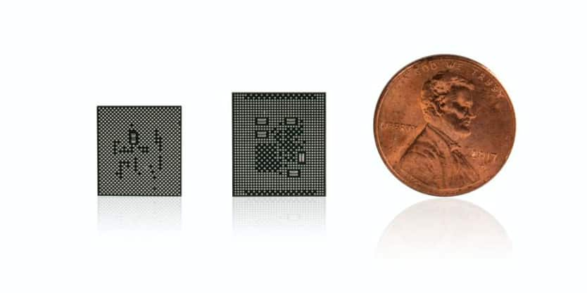 Qualcomm discloses specs of Snapdragon 865 and 765 SoCs