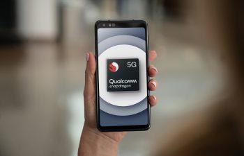 Qualcomm discloses specs of Snapdragon 865 and 765 SoCs