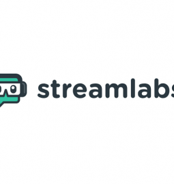 Streamlabs announces new fundraising platform for streamers and charities