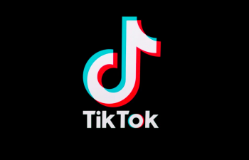 TikTok being sued for disclosing and tracking information about children