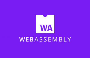 WebAssembly (WASM) becomes the fourth Web languages after HTML, CSS and JS