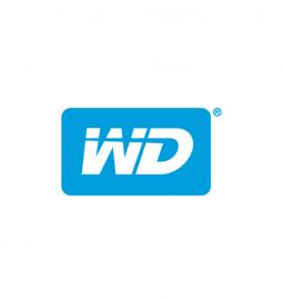 """Western Digital develops new Linux file system """"Zonefs"""""""