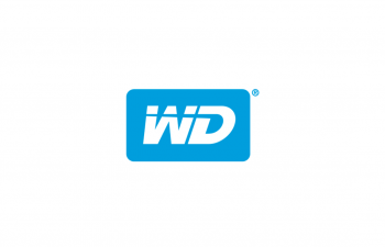 "Western Digital develops new Linux file system ""Zonefs"""
