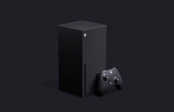 Xbox Series X hardware details exposed, similar size of Mini ITX Console