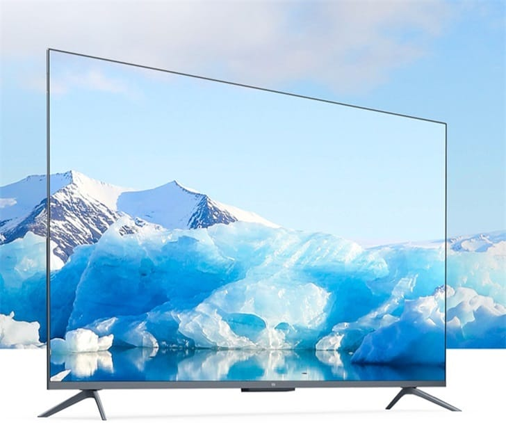 Xiaomi TVs passes 3C certification