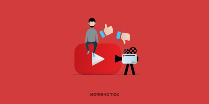 YouTube is going to roll out policy changes in the coming January. Video creators all over the world are now concerned because their revenue might get adversely affected by this.