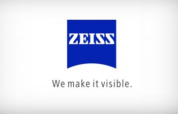 ZEISS's semiconductor business revenue grew by 7% year on year basis in 2018-19 fiscal year