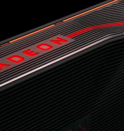 AMD Radeon RX 5600M GPU gets benchmarked in 3DMark