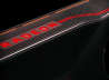 AMD Radeon RX 5600M GPU gets benchmarked in 3DMark