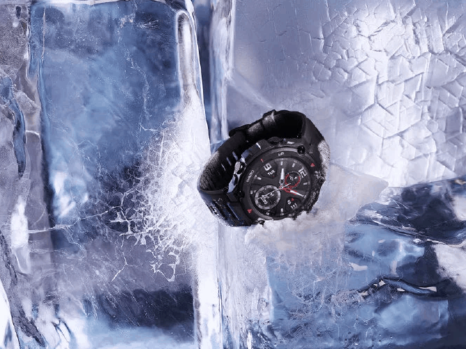 AMAZFIT-HUAMI-T-REX-4–DEGREES