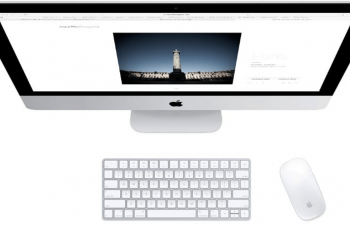 Apple patents AIO iMac desktop with glass keyboard