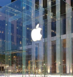 Apple sues 'Corellium' for copyright infringement and DMCA violation