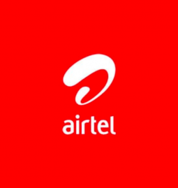 Bharti Airtel Wi-Fi calling crossed one million landmark