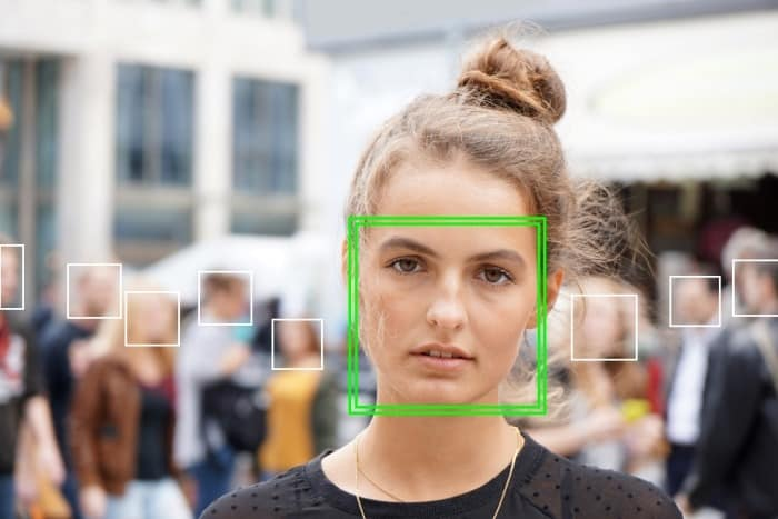 Facebook accepts $550 Million settlement in facial recognition lawsuit